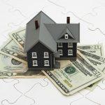 House-Puzzle-Money