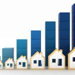 Nashville-Real-Estate-Market