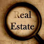 real-estate3